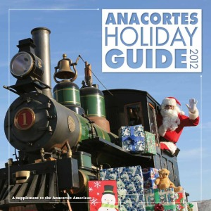 AAHolidayGuide_print