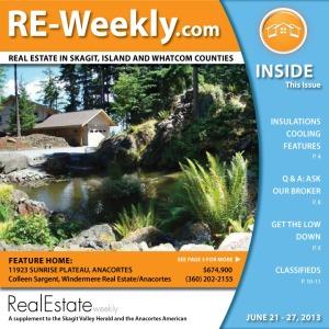 RealEstateWeekly