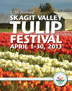 TulipFestival_print